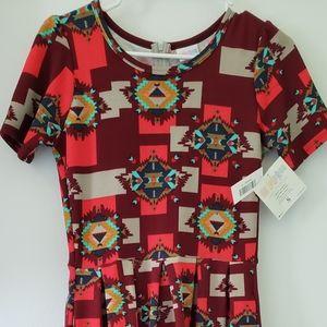 ⚡2 Small amelia dresses
